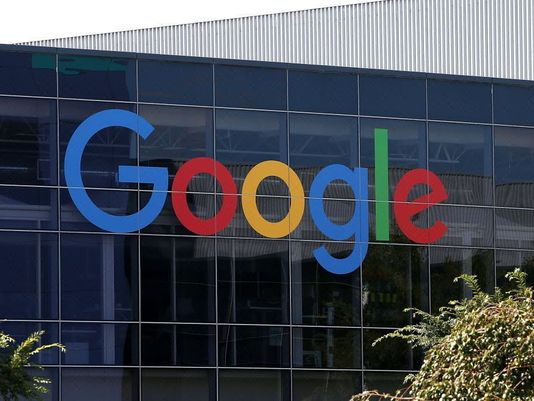 Age-Bias Lawsuit Settled By Google For Unrevealed Amount