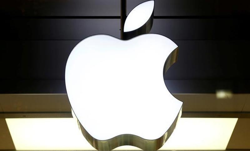 Apple Replaces Google To Be The Top Global Brand, Facebook Resides At 9th Place