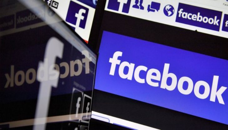 Facebook Prepared To Validate Political Ads In Election Year