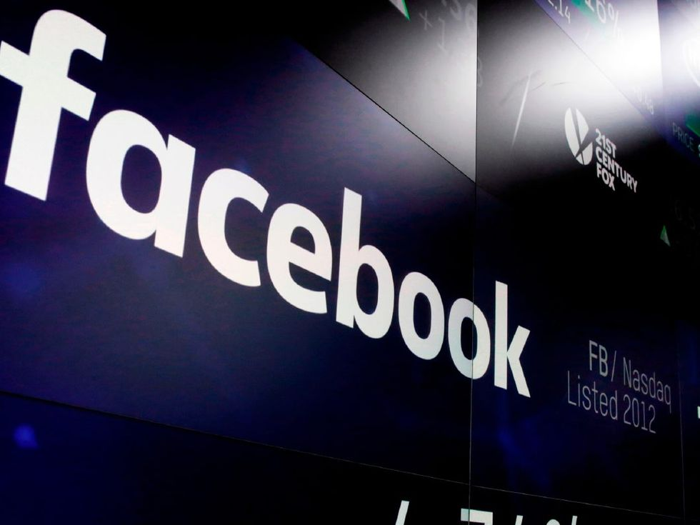 Facebook States Hackers Did Not Access Third-Party Sites