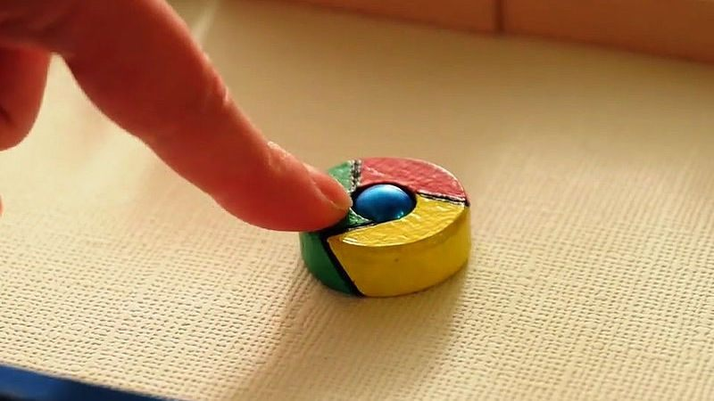 Google Chrome To Terminate Support For Android Jelly Bean