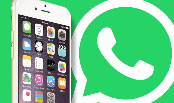 New WhatsApp Update Brings Long-Awaited Feature To Android And iOS
