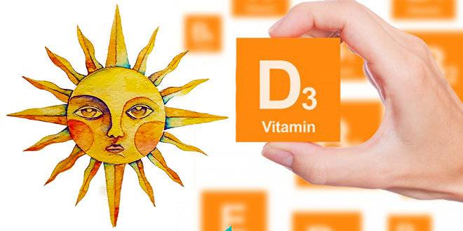 Scientists Debate Over Vitamin D Supplement Benefits