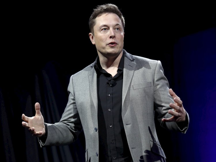 Settlement With S.E.C. Was Not A Good Decision By Elon Musk