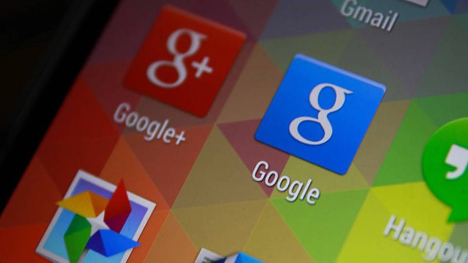 The Breach Said To Be The Reason For Google+ Shutdown Was Not A Breach