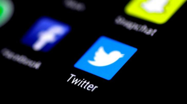 Twitter Speeds Up Battle Against False Profiles Prior To US Midterm Elections