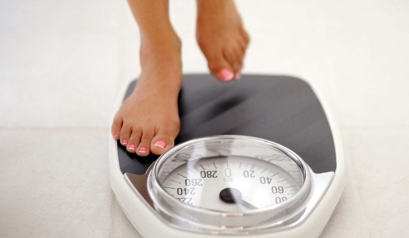 4% Cancers Globally Linked To Excess Weight