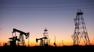 Oil Prices Plummet Down By 6% Owing To The Fears Of Economic Slowdown