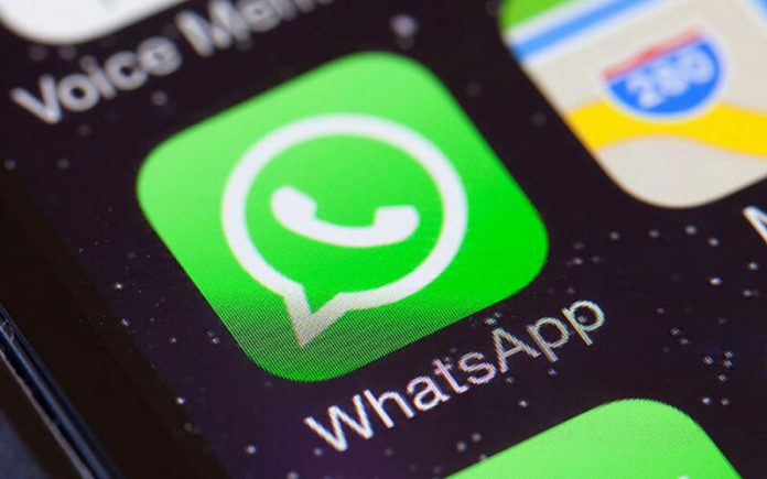 Picture-In-Picture Mode Arrives For All Android Users: WhatsApp