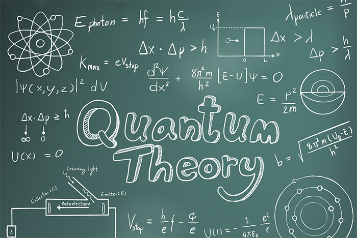 Quantum Physics Questions Can Now Have Answers