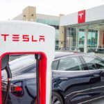 Tesla Working To Increase Superchargers In Cities